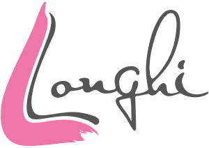 Longhi Wedding/Events